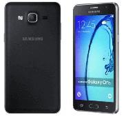 Samsung-On5