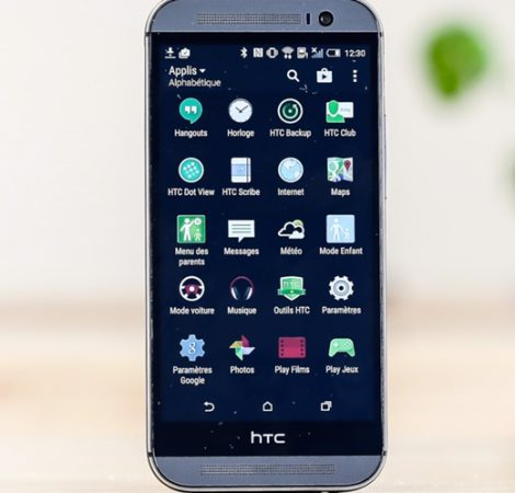 htc-one-m8-front-display-vert