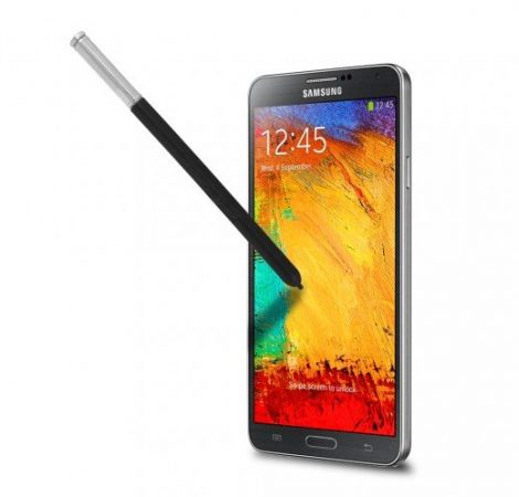samsung-galaxy-note-3-n9000-s-pen-view-of-pen-with-device